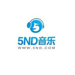 2013 Dj舞曲串烧合辑(1)