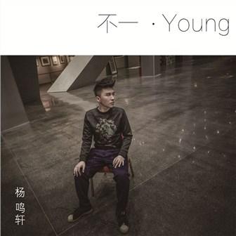 不一.Young