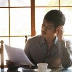 Bobby Kim 歌手图片
