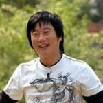 李秀根 歌手图片