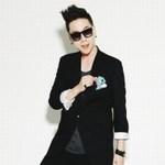 Born Kim 歌手图片