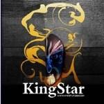 KingStar 歌手图片