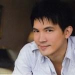 Ken 歌手图片