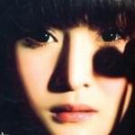 吴紫涵 歌手图片