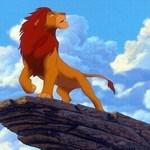 狮子王 歌手图片