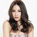 萧亚轩 歌手图片