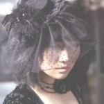 Hoona 歌手图片