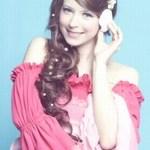 HIMEKA 歌手图片