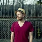 Aaron Ivey 歌手图片