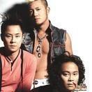 草蜢 歌手图片