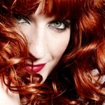 Florence And The Machine 歌手图片