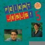 Feiert Jesus 歌手图片