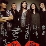 摇滚乐队-唐朝 歌手图片