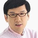 李茂山 歌手图片