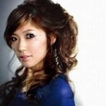 CHIHIRO 歌手图片