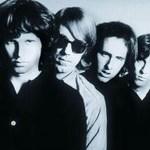 The Doors 歌手图片