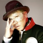 MIHIRO 歌手图片