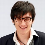 Kim Su Young 歌手图片
