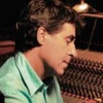 Javier Navarrete 歌手图片