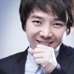 杨郑承(Kiroy Y) 歌手图片