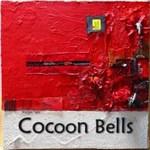 Cocoon Bells 歌手图片
