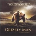 Grizzly Man 歌手图片