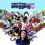 Angus,Thongs and Perfect Snogging 歌手图片