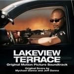 Lakeview Terrace 歌手图片