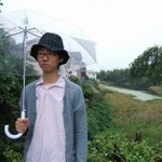 中�u基裕(Motohiro Nakashima) 歌手图片