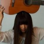 青葉市子 歌手图片
