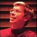Bill Douglas 歌手图片
