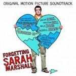 Forgetting Sarah Marshall 歌手图片