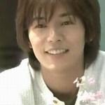 森山直太郎 歌手图片