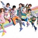 Dance Flow 歌手图片