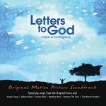 Letters To God 歌手图片