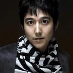 이상(E Sang) 歌手图片