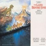 The Land Before Time 歌手图片