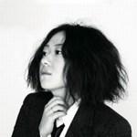小谷美�子 歌手图片