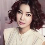 NS 윤지(N.S Yoon Ji) 歌手图片