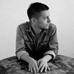 Rasmus Kellerman 歌手图片