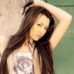 Safura 歌手图片