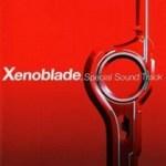 Xenoblade 歌手图片