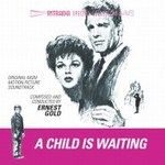 A Child Is Waiting 歌手图片