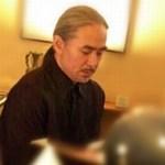 和泉宏隆 歌手图片