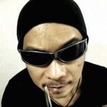 Como-Lee 歌手图片