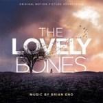The Lovely Bones 歌手图片