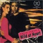 Wild at Heart 歌手图片