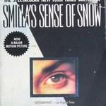 Smillas Sense of Snow 歌手图片