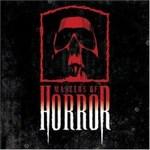 Masters of Horror 歌手图片