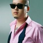 빅트레이(Big Tray) 歌手图片